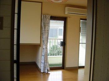 s-207室内.jpg